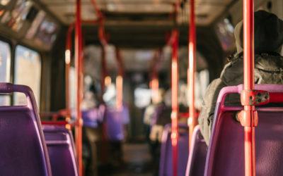 Nouvelle procédure relative aux cartes de transport : anticipez la rentrée 2019