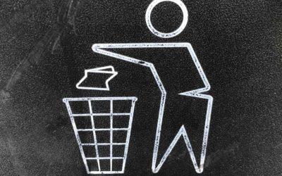 Opération de nettoyage citoyenne