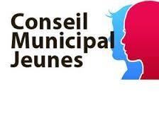 Installation – Conseil municipal Jeunes