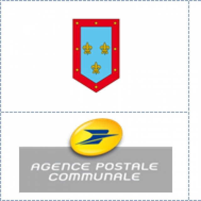 Horaires secrétariat de Mairie et Agence postale communale – Congés de Noël