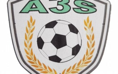 A3S – Football : reprise de la saison 2021-2022